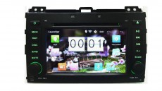 7-1024-600-Android-6-0-Dvd-Toyota-Land-Cruiser-Prado