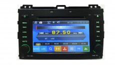 7-1ввв024-600-Android-6-0-Dvd-Toyota-Land-Cruiser-Prado