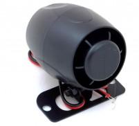 Сирена для сигнализаций динамическая SC-530 PROMA 1тон
