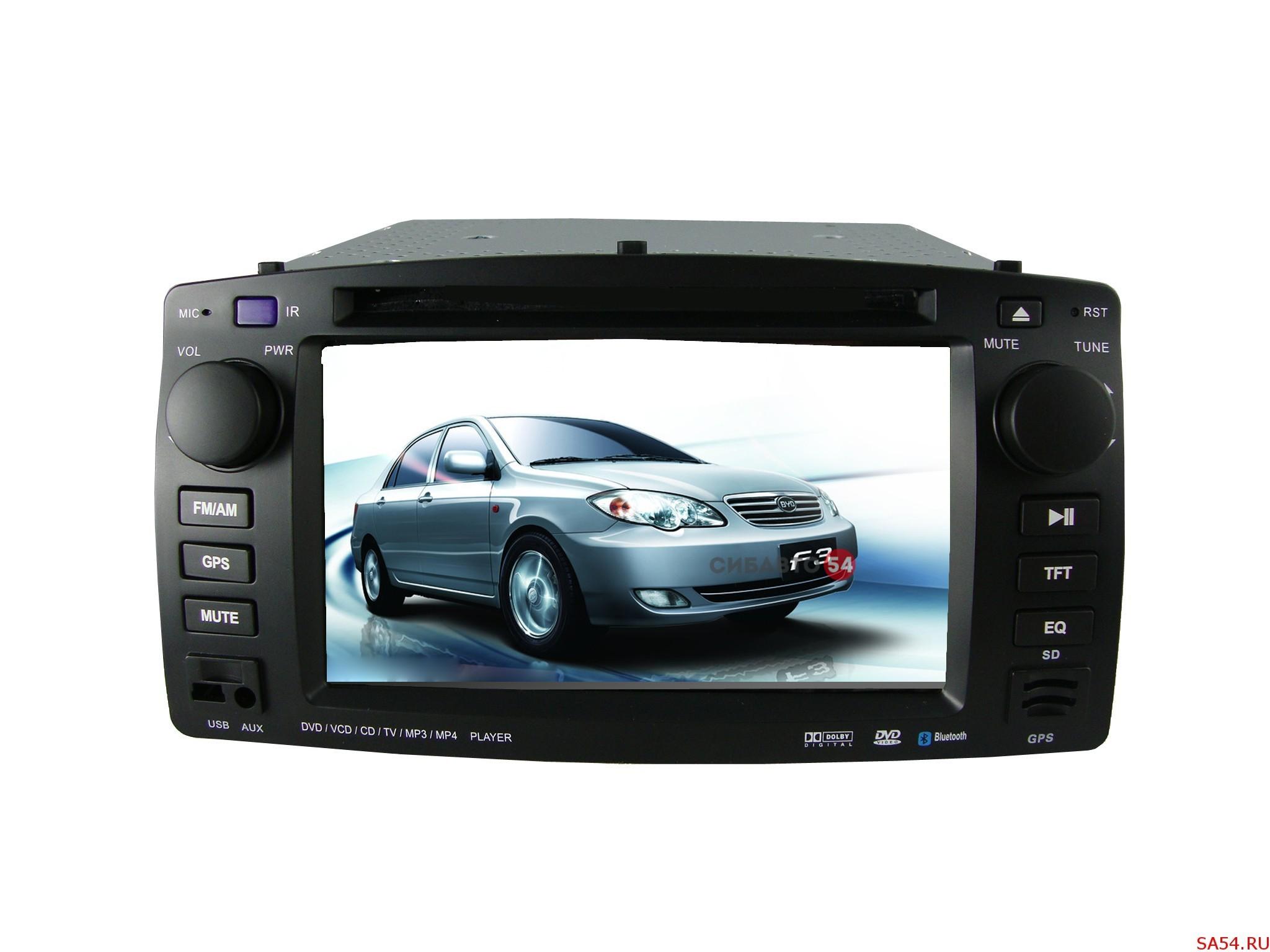 Toyota Corolla - технические характеристики и комплектации