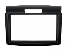 переходная рамка 2Din для Honda CR-V 2012-