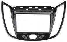 Переходная рамка для Ford Focus 3, C-Max 2011 4.3