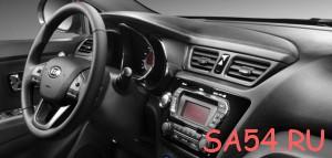 Выбор автомагнитолы от компании СибАвто54 в Новосибирске