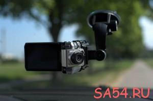 Как выбрать видеорегистратор в Новосибирске от компании СибАвто54 в Новосибирске