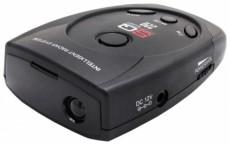radar-detektor-sound-quest-220