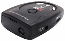 radar-detektor-sound-quest-320
