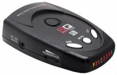 radar-detektor-sound-quest-520