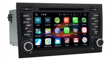 Android-6-0-1-Octa-core-2-DIN-7-DVD-GPS-Audi