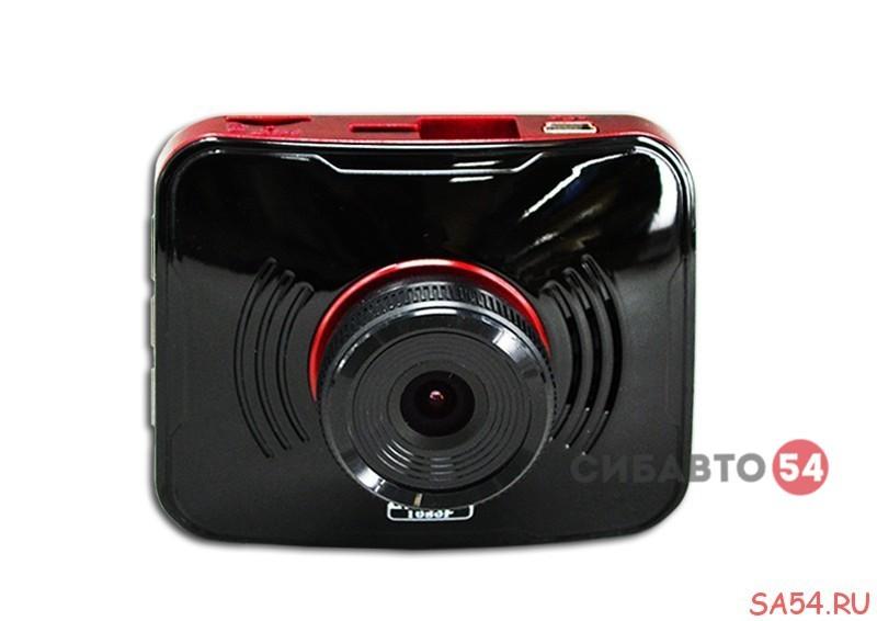 avtomobilnyiy-registrator-Energy-SVH-821