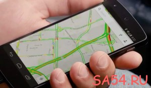 Что лучше: планшет или навигатор, компания СибАвто в Новосибирске