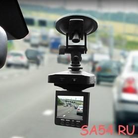 Как выбрать видеорегистратор, компания Сибавто вНовосибирске