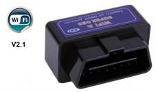 ELM 327 Wifi черный_1