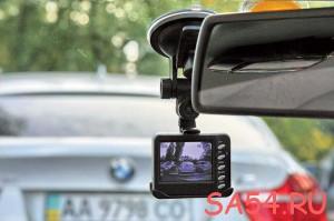 Какие преимущества дает видеорегистратор, компания СибАвто в Новосибирске