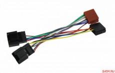 iso-konnektor-dlya-chevrolet-2006_7111.jpg