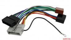 iso-konnektor-dlya-chrysler-1985-2001_7110.jpg