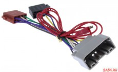 iso-konnektor-dlya-chrysler-2008_18786.jpg