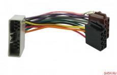 iso-konnektor-dlya-honda-2006_6665.jpg