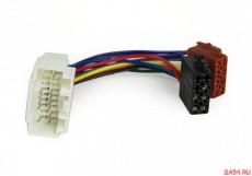 iso-konnektor-dlya-honda-97-05-suzuki-02_6582.jpg