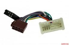 iso-konnektor-dlya-hyundai-kia-2004_6826.jpg