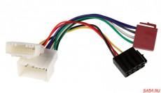 iso-konnektor-dlya-renault-lada-2012_9075.jpg