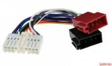iso-konnektor-dlya-shtatnoy-magnitoly-honda-97_8985.jpg