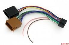 iso-konnektor-jvc-pohozhiy-na-kenwood_7584.jpg
