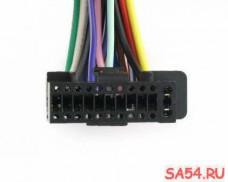 iso-konnektor-kenwood-ic-kndnx_8315.jpg