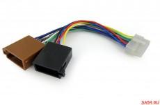 iso-konnektor-mystery-ic-mr_7243.jpg