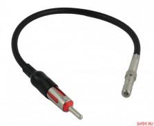 iso-konnektor-na-antennu-dlya-chevrolet-2006-captiva-epica_7117.jpg