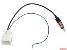 iso-konnektor-na-antennu-dlya-toyota-2009-subaru-2012-female_7224.jpg