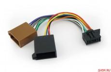iso-konnektor-pioneer-2010_7228.jpg