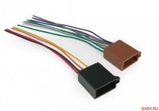 iso-konnektor-universalnyy-male-2x8-ic-unm2x8_7595.jpg