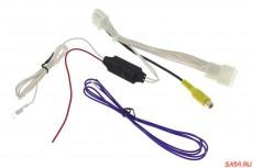 ksize-bcus3-adapter-dlya-podklyucheniya-videokamery-k-shtatnoy-magnitole-toyota-2012-2014-16-pin_22898.jpg