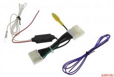 ksize-bcus4ep-adapter-dlya-podklyucheniya-videokamery-k-shtatnoy-magnitole-toyota-2014-24-pin_22895.jpg