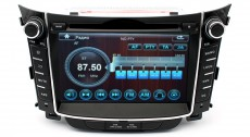 2-RAM-HD-8-1024x600-Android-6-0-DVD