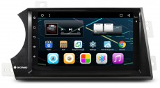 7-Quad-Android-6-0-DVD-GPS (3)