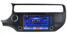 8-Octa-2-RAM-Android-6-0-dvd-GPS-Kia