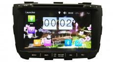 8-inch-KIA-SORENTO-2013-2014-android-6-0-quad-core-1024-600-Dvd