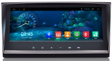 9-HD1280-480-Quad-Core-Android-dvd-Toyota-Avensis-2009-2013