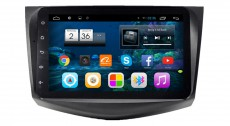 9-Quad-Android-6-0-DVD-Gps (3)