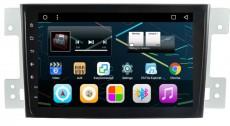 Aoluoya-Quad-Core-Android-6-0-DVD-GPS-Suzuki-Grand