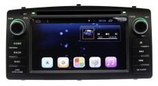 Marubox-M6900A-Android-4-4-2-Quad-Core-Toyota-Corolla-E120-2003-2006