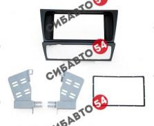 perehodnaya-ramka-dlya-bmw-3-e90-e91-e92-2006-2-din-s-met-krepleniyami_7209.jpg