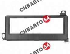 perehodnaya-ramka-dlya-chrysler-2000-grand-cherokee-1999-1-din-pryamougolnaya_6981.jpg