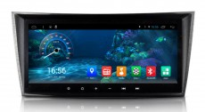 8-8-Android-6-0-Quad-Core-1280X480-DVD-gps (1)