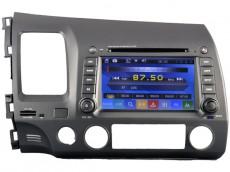 Octa-8-core-Android-6-0-dvd-Honda-Civic-2006-2011-Car-Audio-GPS (1)